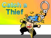 Catch a Thief