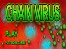 Chain Virus