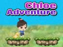 Chloe Adventure