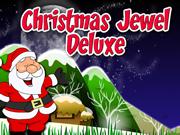 Christmas Jewel Deluxe