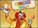 Circus Balls