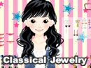Classical Jewelry