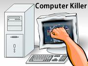 Computer Killer