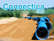 Connectica Ultra