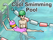 Cool Smimming Pool