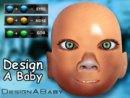 Design a Baby