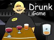 Drunk Game