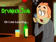 Drunken Sam