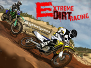 Extreme Dirt Racing