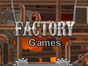 Factory Games