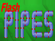 Flash Pipes