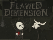Flawed Dimension