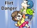 Flirt Danger