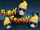 Flirty Franky