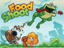 FoodShoot