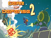 Gear of Defense 2