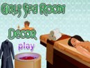 Girls Beauty Spa Room Decor