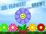 Go Flower Grow