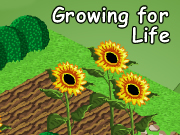 Growing for Life