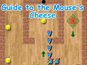 Guide to the Mouse's Cheese