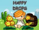 Happy Drops