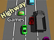 Highway Games