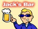 Jack's Beer