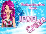 Jewel Craze