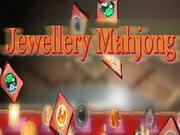 Jewellery Mahjong Y8 Games