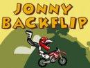 Jonny Backflip