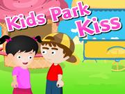 Kid Park Kiss