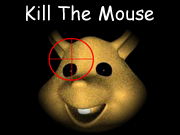 Kill The Mouse