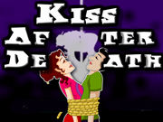 Kiss After Death