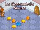 La Sonnambula Mouse