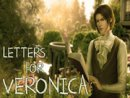 Letters for Veronica