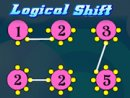Logical Shift