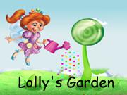 Lolly's Garden