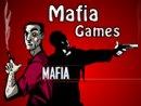 Mafia Games