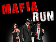 Mafia Run Game