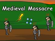 Medieval Massacre