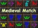 Medieval Match