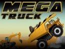 Mega Dump Truck