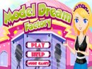 Model Dream Factory