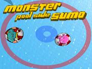 Monster Sumo