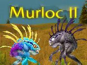 Murloc 2
