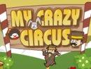 My Crazy Circus