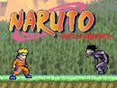 Naruto Battle
