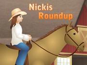 Nickis Roundup