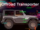 Offroad Transporter