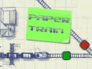 Paper Train Full Version
